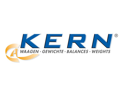 kern_partner